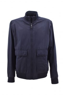 PAL ZILERI jakna - L1p6SG517_4506 - TEGET
