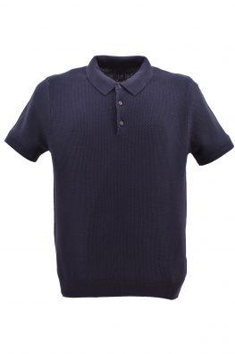 PAL ZILERI majica - L1p0M552_8712 - TEGET