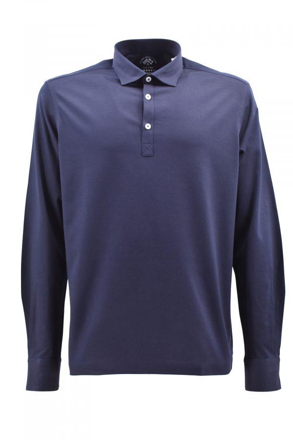 FRADI košulja - 1pCPJ650_CN6686 - TEGET