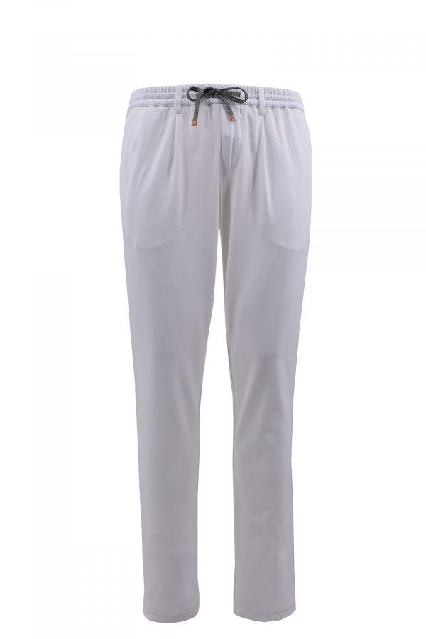 FRADI pantalone - 1pP508_CN6792 - BELA