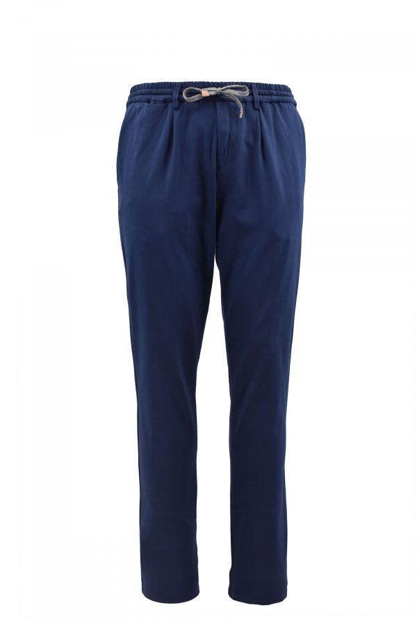 FRADI pantalone - 1pP508_CN6792 - TEGET