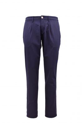 FRADI pantalone - 1pP100_CN6735 - TEGET