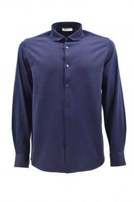 BARBOLINI košulja - B1p8S900 - TEGET