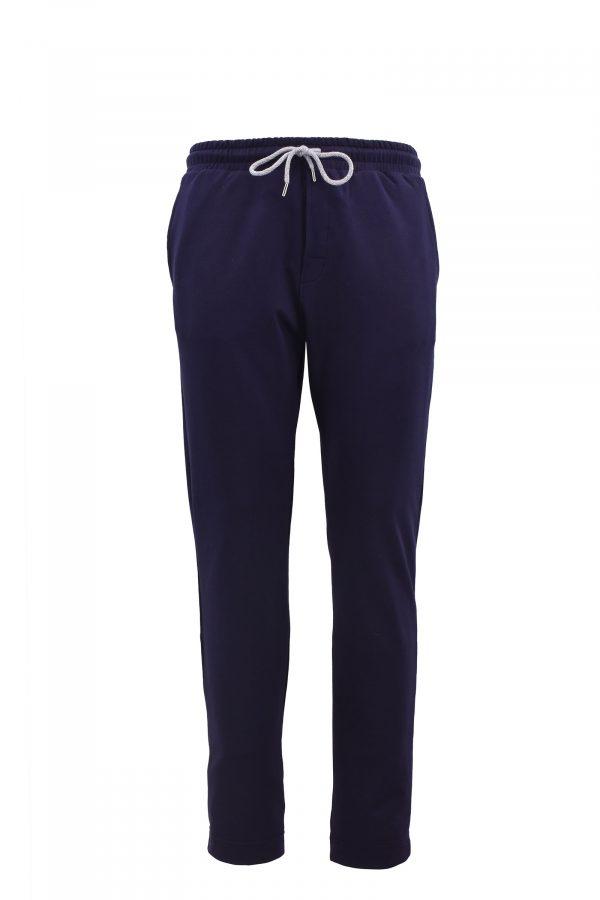 BARBOLINI pantalone - B1pGARY - TEGET