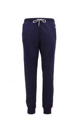 BARBOLINI pantalone - B1pLEWIS - TEGET