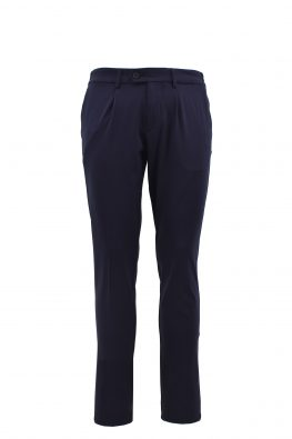 FRADI pantalone - 1pPANT_TN5412 - TEGET