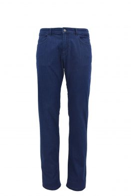 NAVIGARE farmerke - NV1p51081DW - DENIM