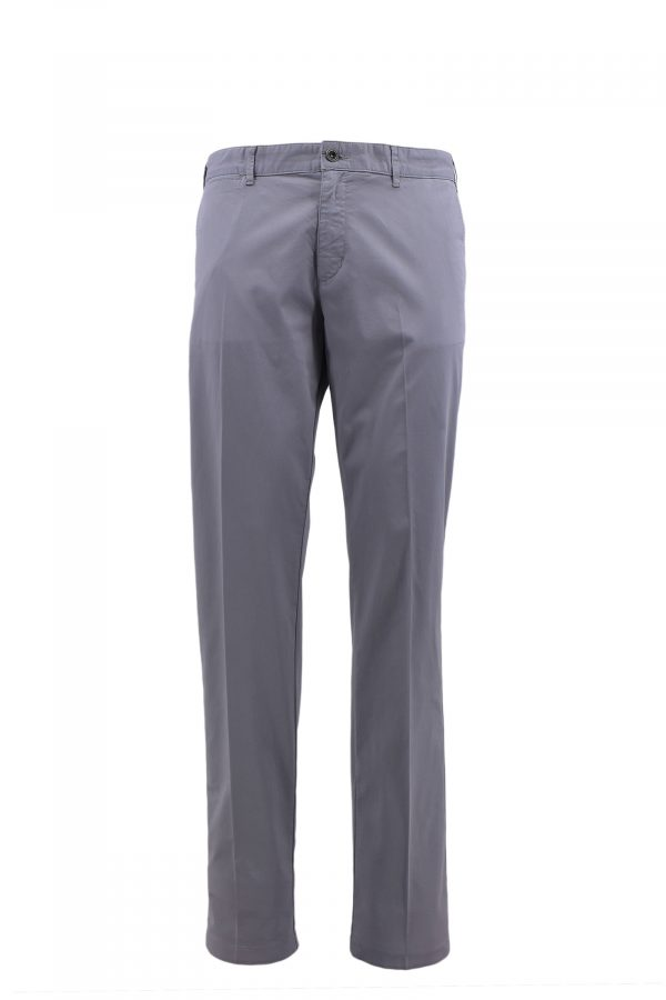 NAVIGARE pantalone - NV1p55177 - SVETLO-SIVA