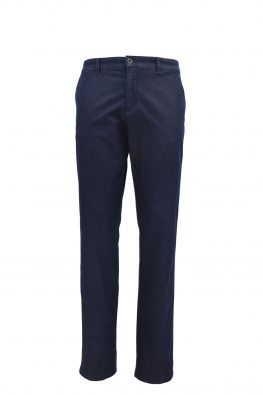 NAVIGARE pantalone - NV1p55182SW - DENIM