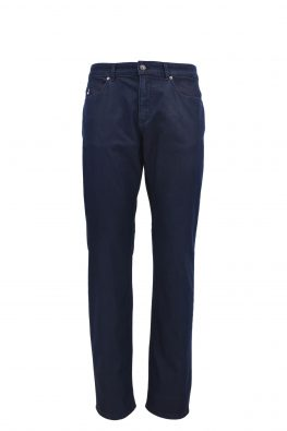 NAVIGARE farmerke - NV1p51080SW - DENIM