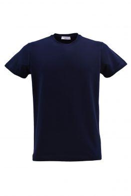 BARBOLINI majica - B1p02 - TEGET