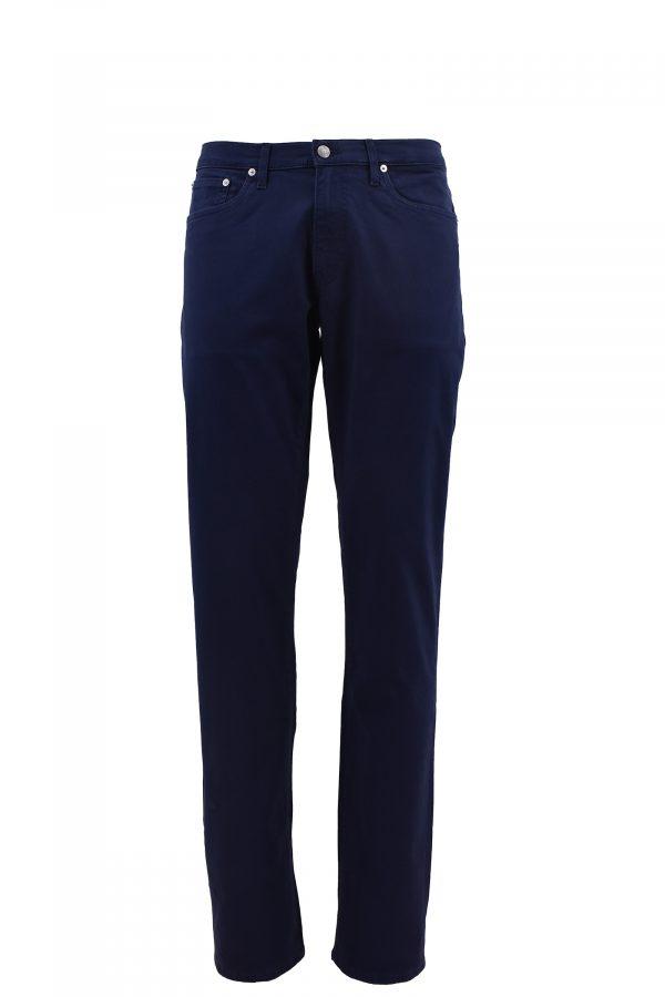 GANT pantalone - G1p1007308 - TEGET