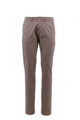 GANT pantalone - G1p1500608 - BEŽ