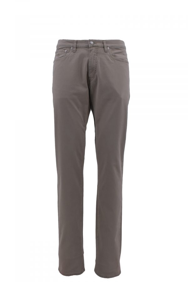 GANT pantalone - G1p1007308 - BEŽ