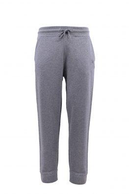 GANT pantalone - G1p2049009 - SIVA