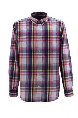 GANT košulja - G1p3018520 - PINK