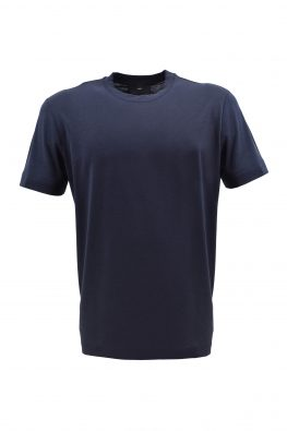 LIU JO majica - 1pGIROLYOC - TEGET