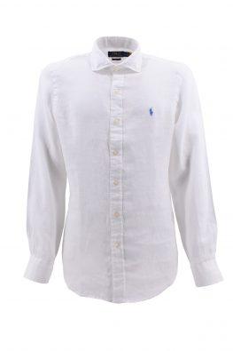 RALPH LAUREN košulja - 1p710835509004 - BELA