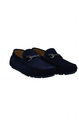 BARBOLINI cipele - B1pGUC16 - TEGET