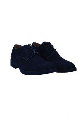 NAVIGARE COLLEZIONI cipele - N1pCAM09 - TEGET
