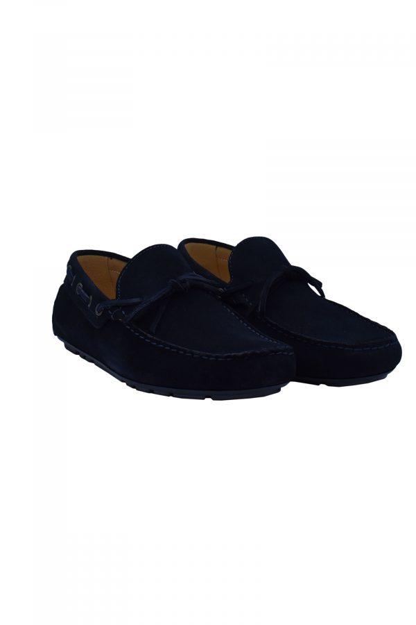 NAVIGARE COLLEZIONI cipele - N1pCAR6070 - TEGET