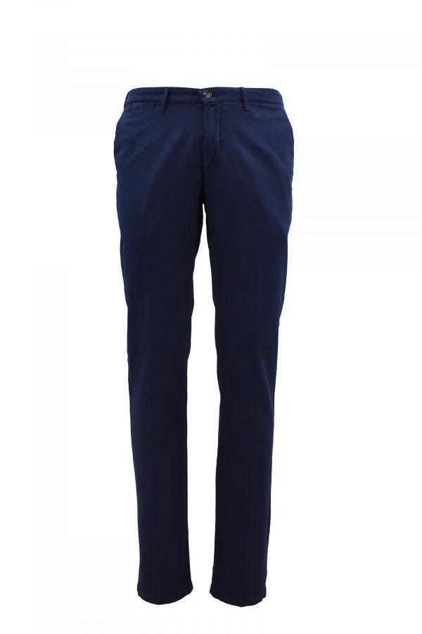 BARBOLINI pantalone - B1p20035 - TEGET