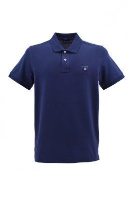 GANT majica - G1P2201 - TEGET
