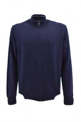 NAVIGARE džemper - NV1p00203AD70 - TEGET