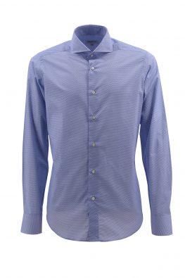 BARBOLINI košulja - B1pCDR6001 - FANTAZIJA