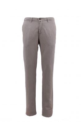 BARBOLINI pantalone - B1p20035 - BEŽ
