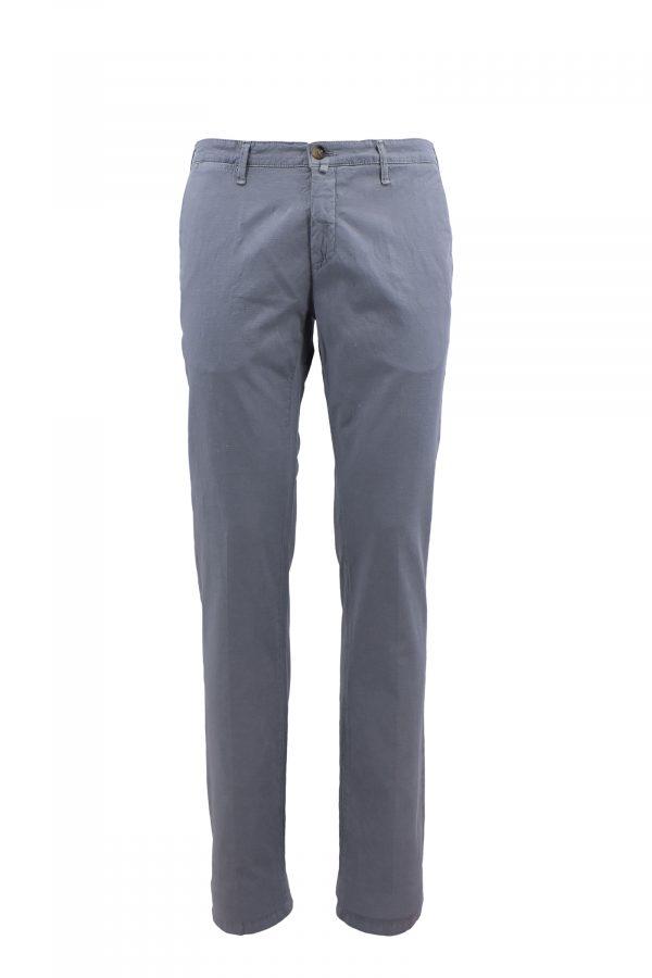 BARBOLINI pantalone - B1p20035 - SIVA