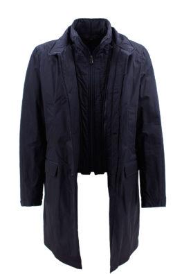 NAVIGARE COLLEZIONI jakna - N1zWISH - TEGET