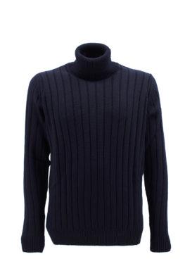 NAVIGARE džemper - NV1z1031133 - TEGET