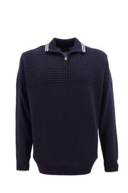 NAVIGARE džemper - NV1z1023751 - TEGET