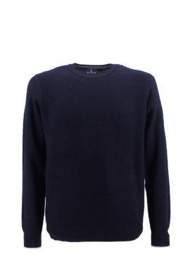 NAVIGARE džemper - NV1z1025130 - TEGET