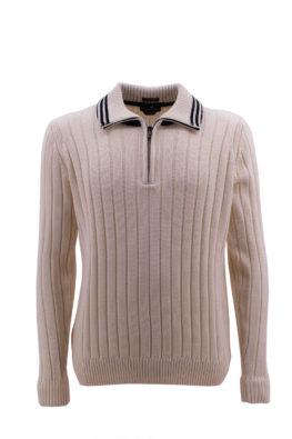 NAVIGARE džemper - NV1z1031151 - BELA