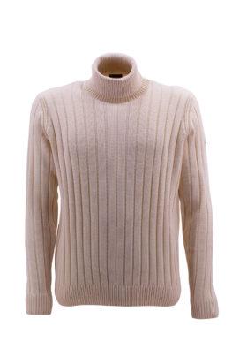 NAVIGARE džemper - NV1z1031133 - BELA
