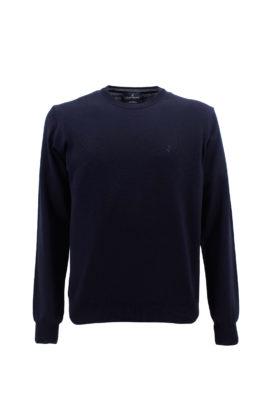 NAVIGARE džemper - NV0z1100630 - TEGET