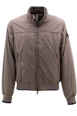 NAVIGARE jakna - NV1z67062 - BEŽ