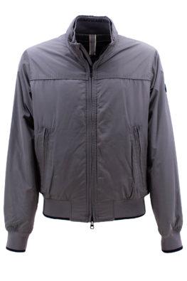 NAVIGARE jakna - NV1z67062 - SIVA