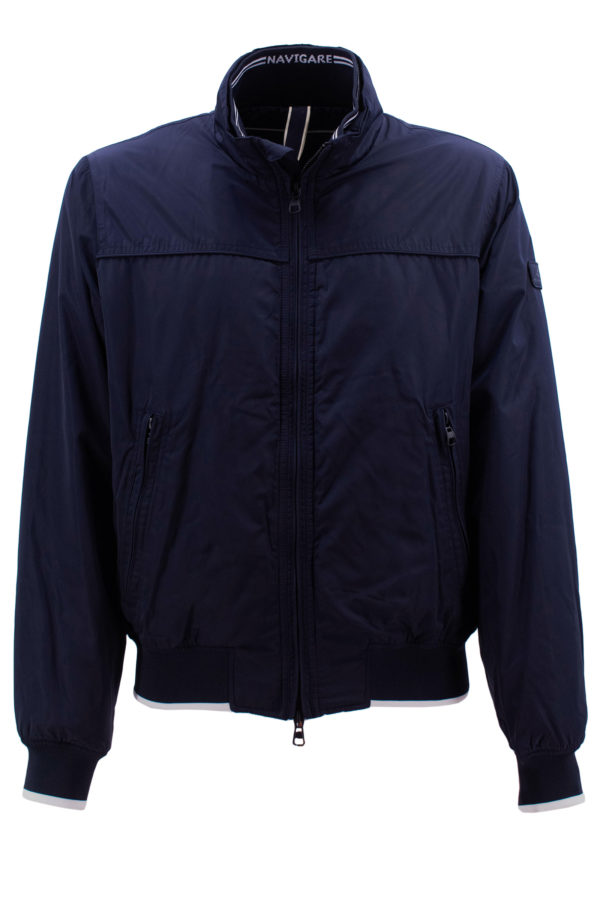 NAVIGARE jakna - NV1z67062 - TEGET