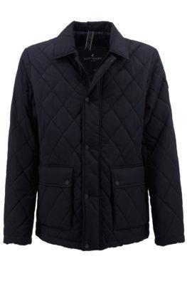 NAVIGARE jakna - NV1z65010 - TEGET