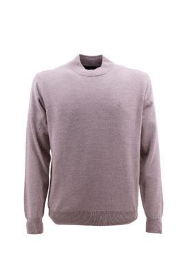 NAVIGARE džemper - NV0z1100632 - BEŽ