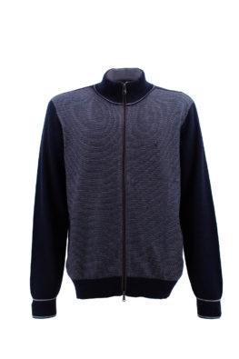 NAVIGARE džemper - NV1z1031470 - TEGET
