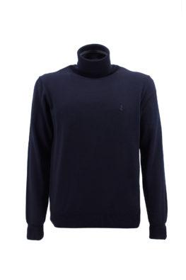 NAVIGARE džemper - NV1z1100633 - TEGET
