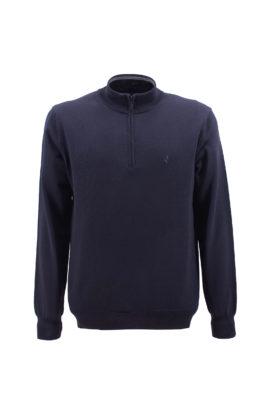NAVIGARE džemper - NV1z11006AD50 - TEGET