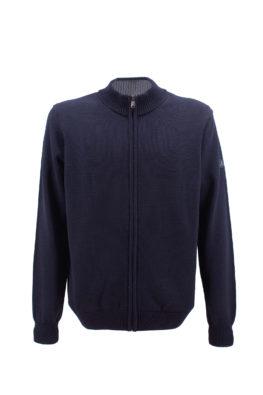 NAVIGARE džemper - NV1z1200670 - TEGET