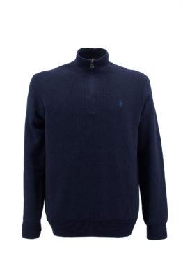RALPH LAUREN džemper - 1z710701611 - TEGET