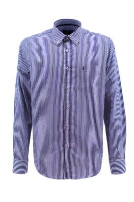 NAVIGARE košulja - NV1z059ER07 - PRUGASTA
