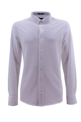 GANT košulja - GM1z3002562 - BELA